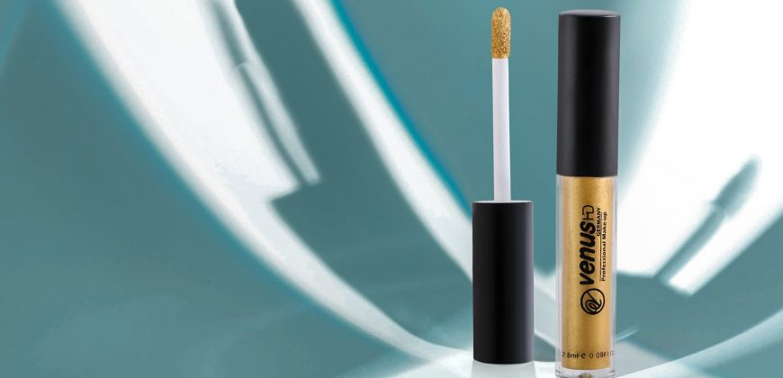 Cosmetic automation solutions